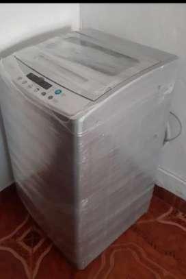 Venta lavadora nevera