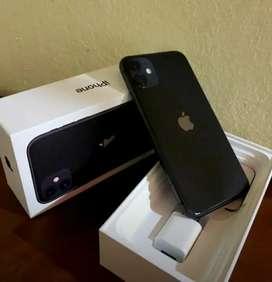 Vendo o cambio IPhone 11 128GB NUEVO