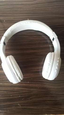 Vendo audifonos SONY