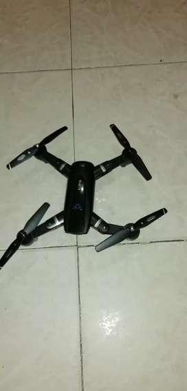 Vendo drones en excelente estado