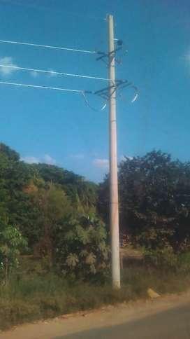 REDES ELECTRICAS URBANAS Y RURALES. TRANSFORMADORES E INSTALACIONES ELECTRICAS INTERIORES.