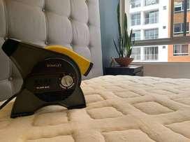 Higienizamos Colchones, sofás, alfombras, cojinerías y mucho más!!!
