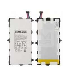 Bateria Original Samsung T4000e Para Galaxy Tab 3 T210 T211