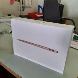 Computador portatil macbook air nuevo