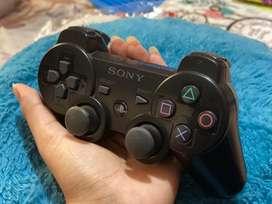 PALANCA PS3 (ORIGINAL)