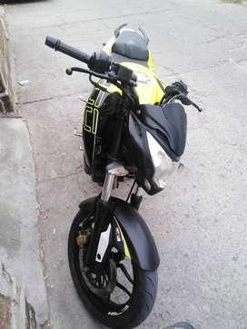 Hermosa Ns200