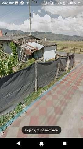 Casa Lote Bojaca Cundinamarca Permuto