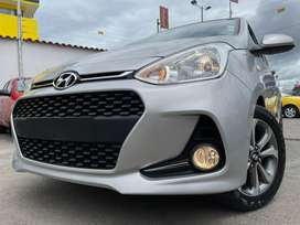 HYUNDAI GRAND I10 1.2 FULL 2020