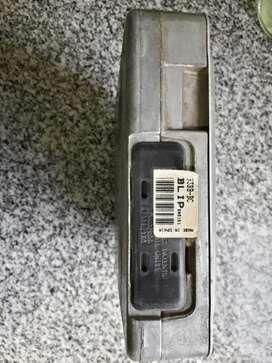 Vendo Ecu Ford Mondeo Zetec 1.8