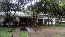 FINCA EN CUMARAL META SE VENDE O PERMUTA - wasi_244268 - inmobiliariala12