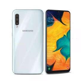 Los mejores celulares legales y HOMOLOGADOS esperan por ti: Xiaomi, SAMSUNG, Huawei, Ulefone, Caterpillar desde $129