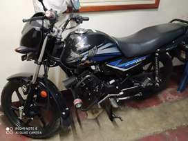 Honda Neo 110