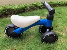 Bicicleta de Estabilidad KAZAM MINI