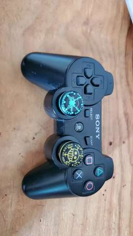 Mando ps3 dualshock 3 original