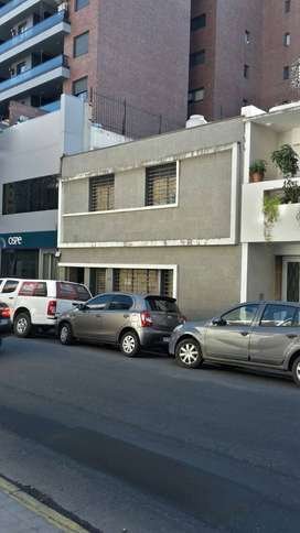 Nueva Córdoba Achaval Rodríguez 46