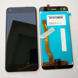 Pantalla LCD Huawei P9 lite mini