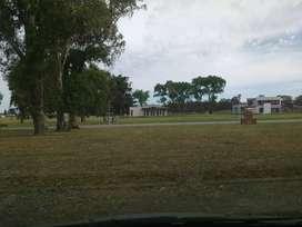 Ruta 2  barrió Aurelia lote 643 MTS Hoy