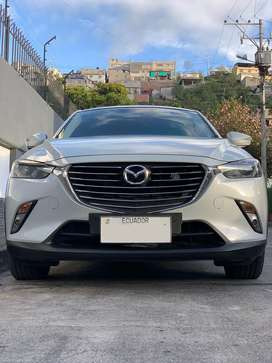 MAZDA  CX3 CORE 2.0 MS Touring Special Edition