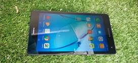 Vendo table Huawei T3 G3 de sim