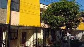Se Vende Casa de 2 Pisos - Santa Marta - San Pedro Alejandrino - Estrato 3