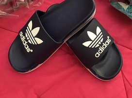 Sandalias. Adidas  domicilio gratis