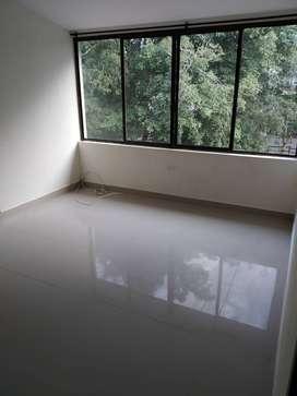 Se arrienda hermoso apartamento en Belén Rosales a muy buen precio