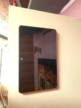 Vendo Tablet marca Dell Venue 11