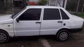 Fiat duna permuto x celular alta gama y plata