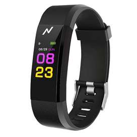 Vendo Reloj Smart band