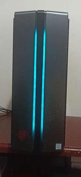 TORRE GAMER (I5-6400) (8GB RAM) (Precio negociable)