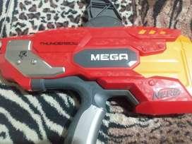 Nerf MEGA thunderbow Elite