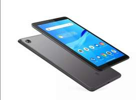 Tablet Lenovo Tab M7 2da Generación 7 , 16 Gb Rom, 1 Gb Ram