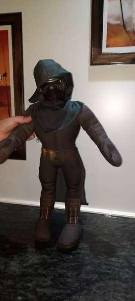 Muñeco Darth Vader Star Wars