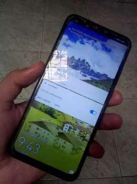 Cambio por iphone de 32 a 64gb
