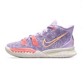 Tenis Nike kirye Irving 7 dama