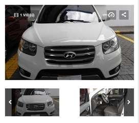 C.Hyundai Mod2013