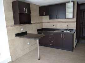 El Dorado, suite, alquiler,  30 m2, 1 habitación, 1 baño