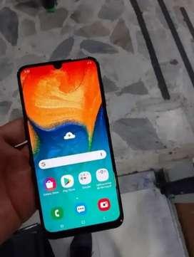 Samsung A30/ repuestos
