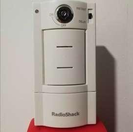 Alarma para puerta RadioShack 49-118