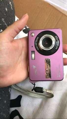 Se vende cámaras para repuesto