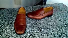 zapatos arturo calle cafés