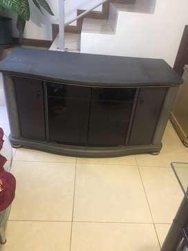 Bonito Mueble para Tv