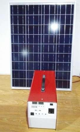 Panele Solar para casa 300W. 500W.1500W