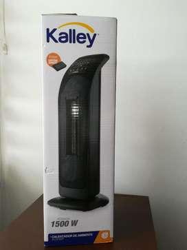 Calefactor de Ambiente