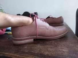 Zapatos marca Vélez