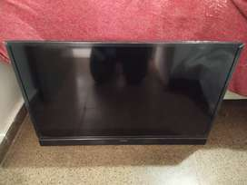 TV LED HITACHI 32 PULGADAS