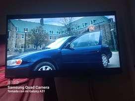 Tv LG SMART 50