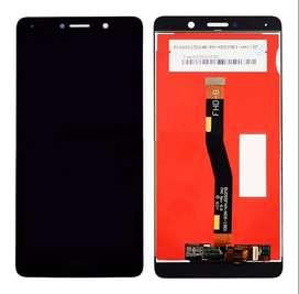 Display Huawei Mate 9 lite Original Lcd Touch Pantalla