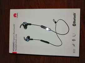 Adifonos Bluetooth Huawei Am61