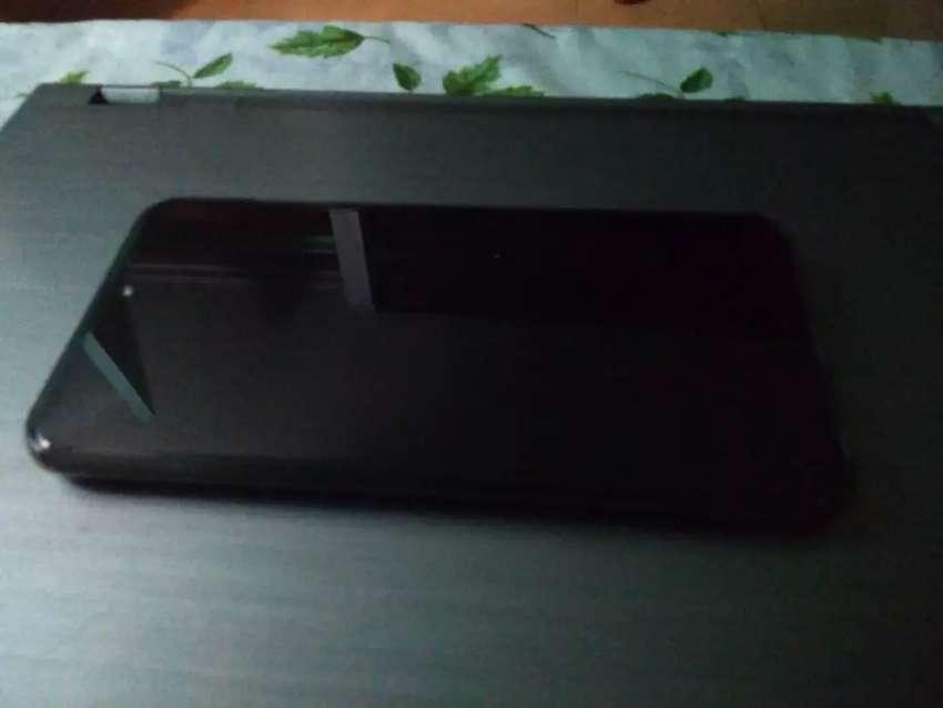 Celular Asus Zenfone Max pro M2 0